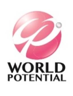 WORLD POTENTIAL株式会社