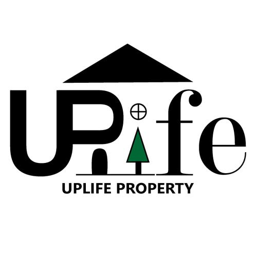 株式會社UpLife