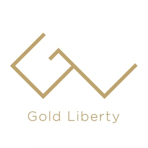 株式會社ゴールドリバティ