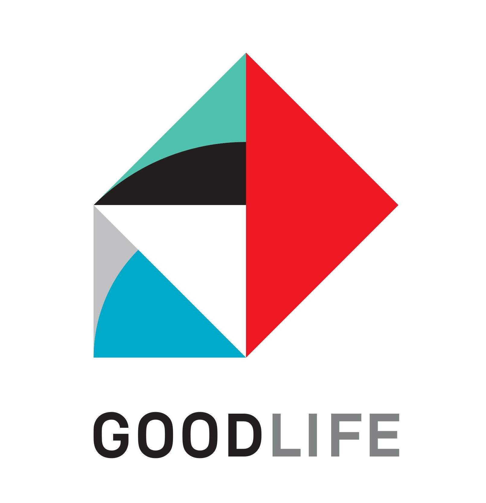 株式会社GOODLIFE