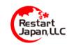 Restart Japan, LLC (リスタートジャパン合同会社)