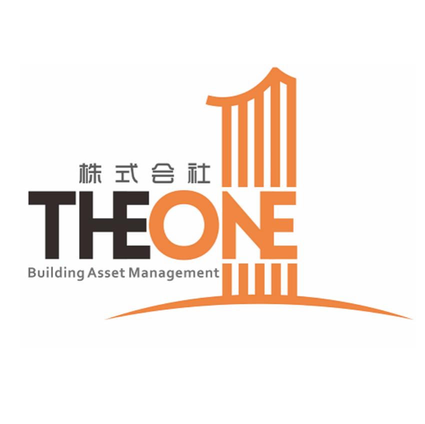 The One株式會社