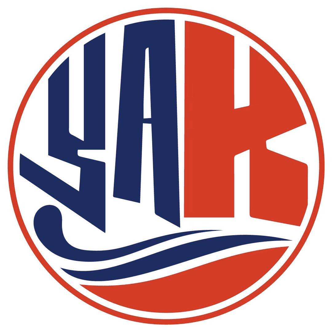 株式会社YAK