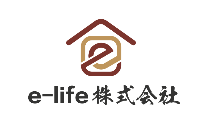 e-life株式会社